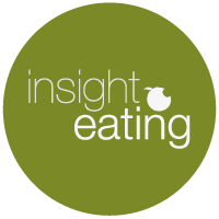 Insight Eating